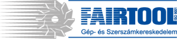 Fairtool