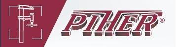 Piher