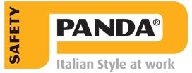Safety Panda