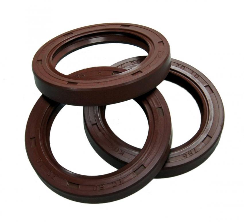 O gyűrűk, szimeringek – új termékkör üzleteinkben - Szimeringek